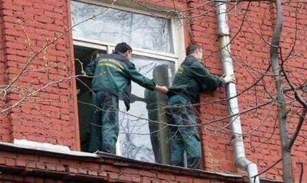 acrobatie-balcon