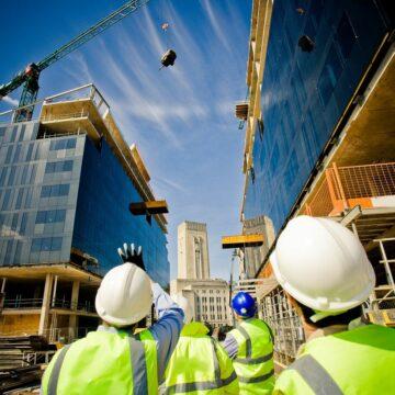 CSTB: l'innovation numérique au-delà du bâtiment