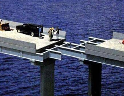 fail-construction-pont