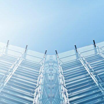 Intel : le smart building appliqué au BTP, à l'énergie et à l'immobilier
