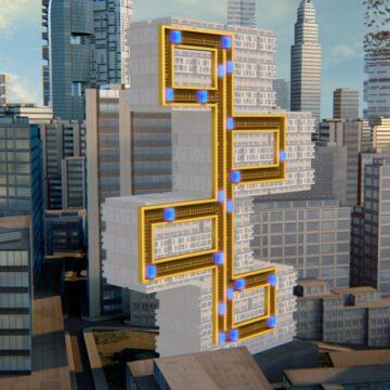 Les ascenseurs Maglev : une révolution architecturale