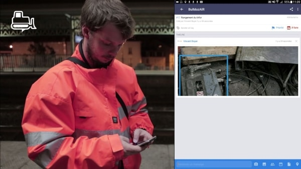 sncf-app-suivi-travaux
